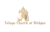 Telugu Church at Bridges